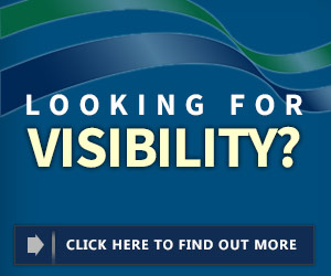 Looking for Visibility?