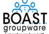 BOAST Offers Income Opportunity