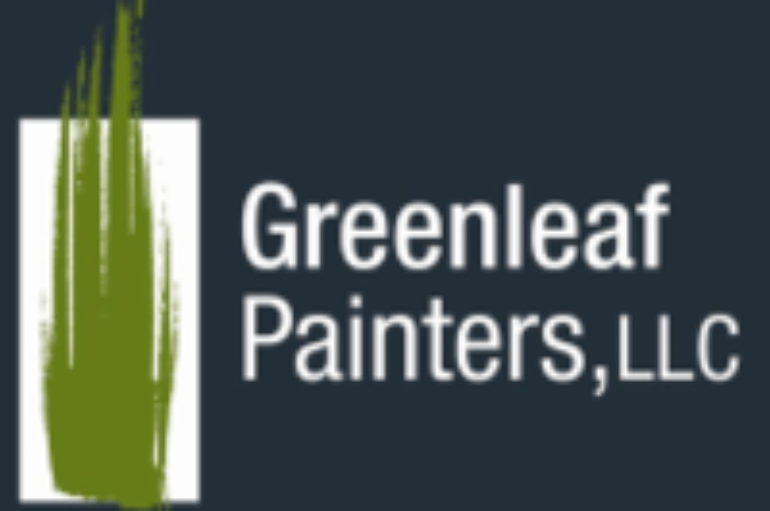 Greenleaf Painters, LLC is Now Hiring