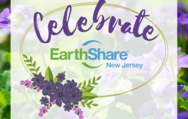 Celebrate EarthShare New Jersey