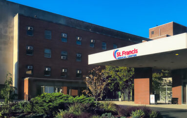 St. Francis Medical Center Recognized  by U.S. News & World Report for Cardiac and Pulmonary Programs