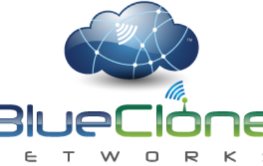 Blueclone Networks Is Ranked #13 Worldwide Among Managed Service Providers for SMBs