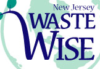 New Jersey WasteWise Business Network