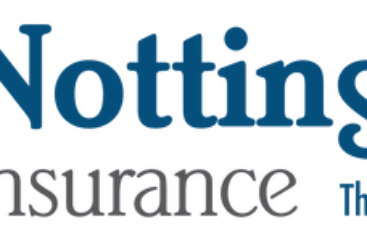 Nottingham Insurance Initiates Matching Grant Challenge; will match Members and community donations dollar for dollar up to $25,000