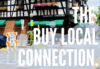 The Buy Local Connection
