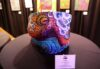 YWCA Princeton's Breast Cancer Resource Center to Host Third Annual Beyond Pink Art Show