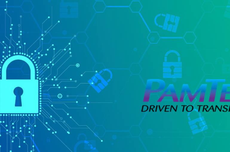 PamTen launches Endpoint Security Offering
