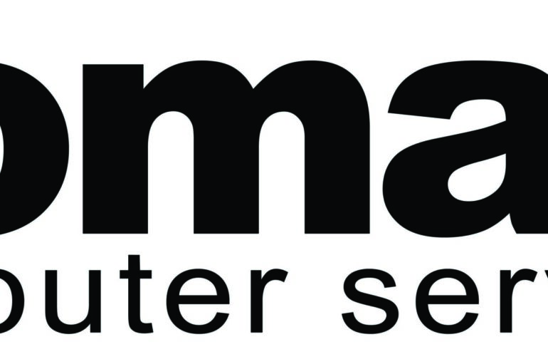 Domain Computer Services Announces Launch of Two New Product Offerings