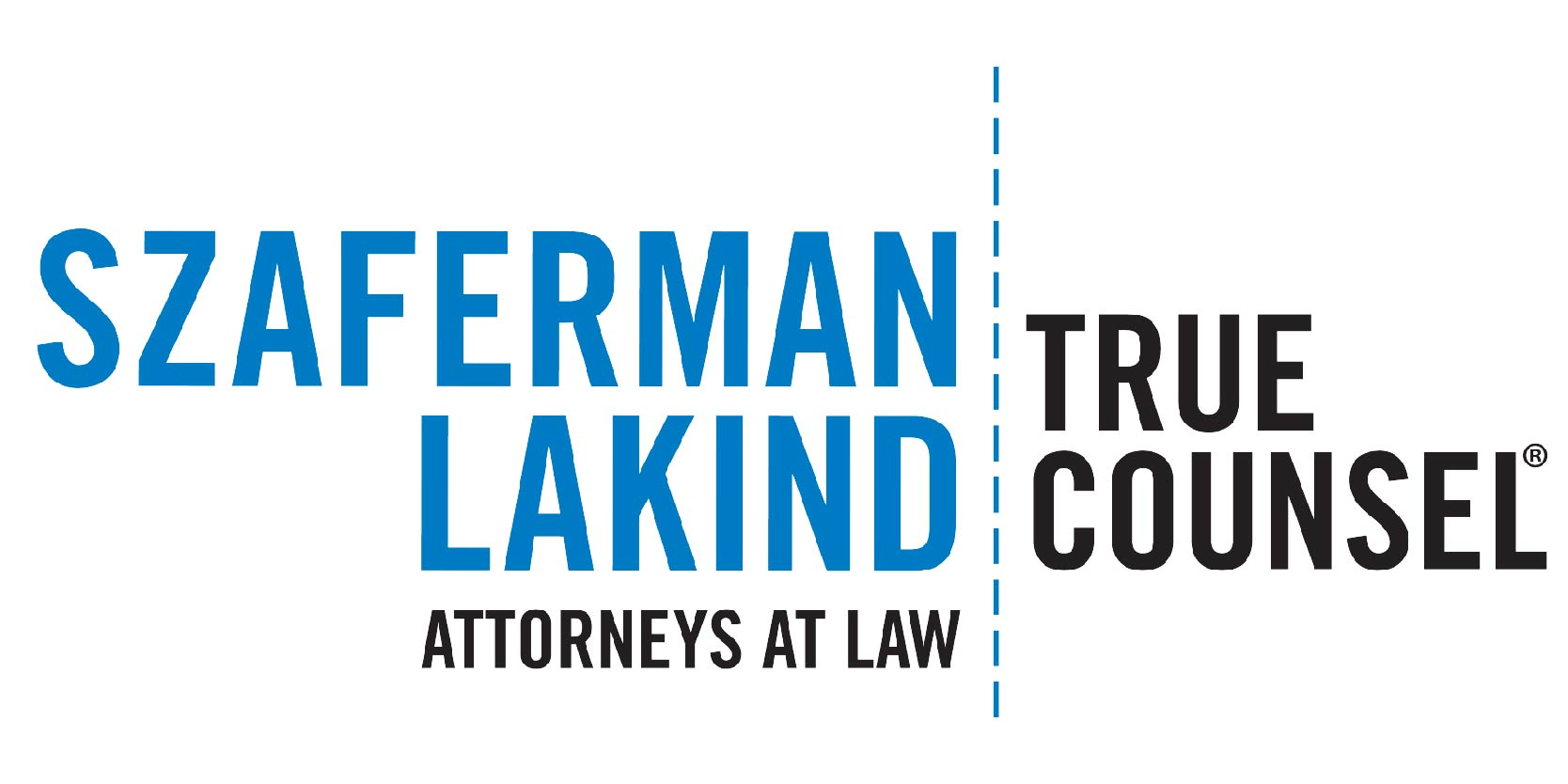 Szaferman Lakind Adds Associate Attorney to Personal Injury Group
