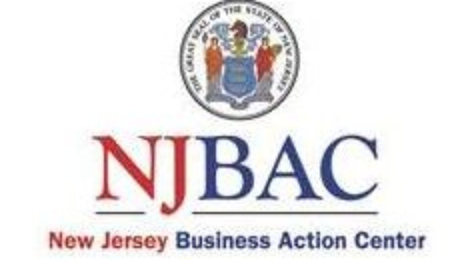 N.J. Business Action Center Hosts 'Grow Your Business in Global Markets' Webinar