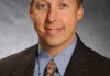 Princeton-Blairstown Center Welcomes Bruce Ellsworth, Ph.D. to Board of Trustees