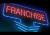 Franchising: More than Food
