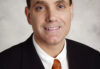 RWJUH Hamilton and RWJBarnabas Health Medical Group Welcome Dr. Kevin Law and Hamilton Pulmonology