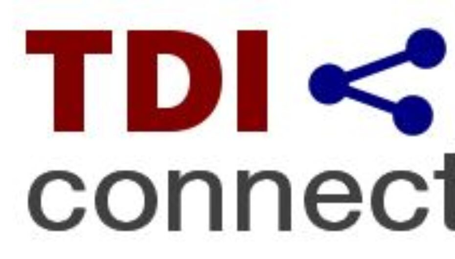 TDI Connect-Computer Donations