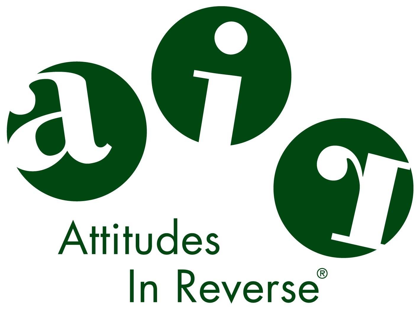 Attitudes In Reverse® Seeks Design Concepts to Help Communicate the Importance of Receiving Mental Health Care and Preventing Suicide