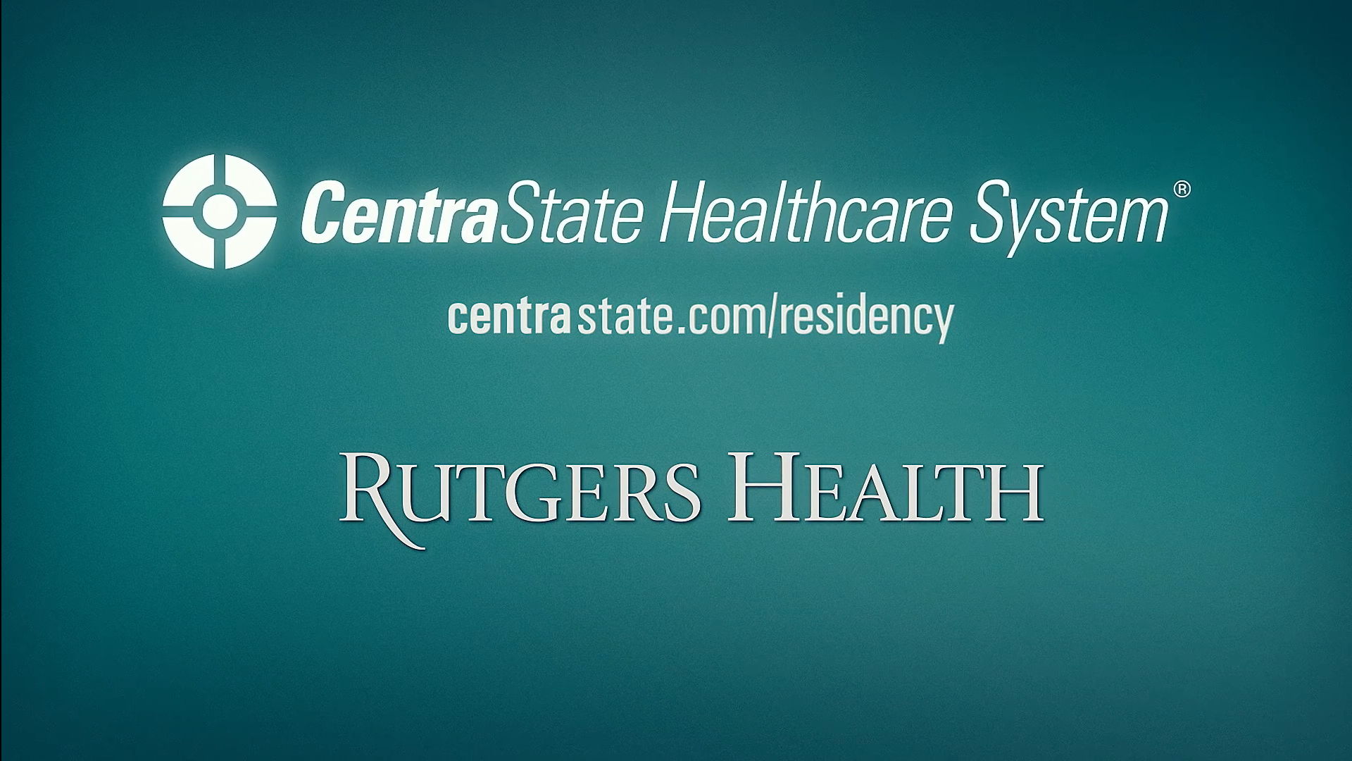 Pulse Productions Inc creates a Video Recruiting Tool for a local hospital system