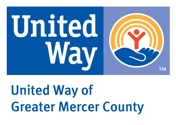 United Way to Recognize Community Champions