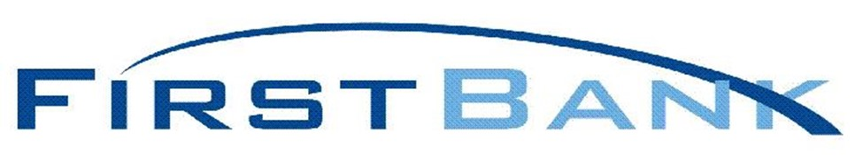First Bank Announces Participation in the EVERFI Financial Literacy Bee To Support Youth Financial Education