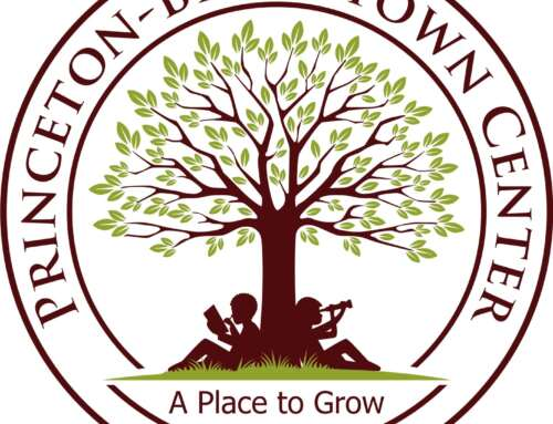 Princeton-Blairstown Center Elects New Board Officers