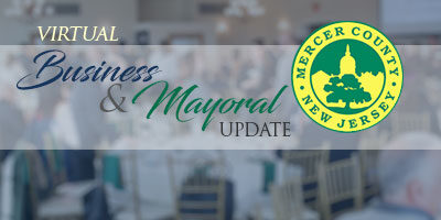 Mercer County & Mayoral Update (10/06)