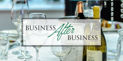 Business After Business Virtual Networking (09/30)