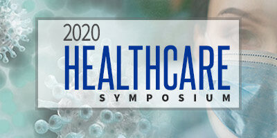 Annual Healthcare Symposium (09/22)